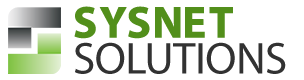 Sysnet Solutions